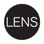 LENS – A San Diego Branding and Marketing Agency
